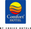 Comfort Hotel Kristiansand AS