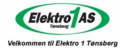 Elektro 1 Tønsberg AS