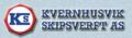 Kvernhusvik Skipsverft AS
