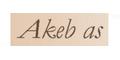 Akeb AS
