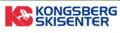 Kongsberg Skisenter AS