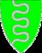Hobøl Kommune - Skoler og barnehage