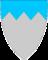 Naustdal Kommune Barnehager og Skoler