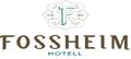 Fossheim Turisthotell AS