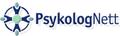 Psykolognett