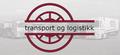 Transportbransjens Opplæringskontor<br> i Møre og Romsdal
