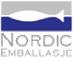 Nordic Emballasje AS