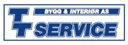 T.T.Service A/S