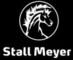 Stall Meyer Knut Børge Meyer