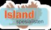Islandspesialisten AS
