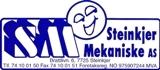Steinkjer Mekaniske AS