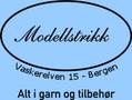Modellstrikk AS