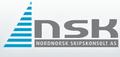 NSK Nordnorsk Skipskonsult