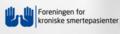 FKS - Foreningen for Kroniske Smertepasienter