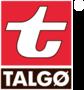 Talgø Logistikk AS