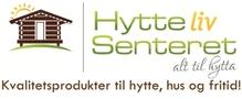 Hytteliv Senteret Drammen AS