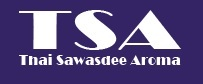 TSA Thai Sawasdee Aroma