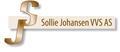 Johansen Sollie  Vvs AS