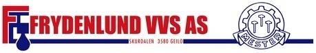 Frydenlund Vvs AS