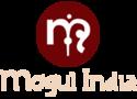 Mogul India Restaurant