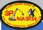 Sp-Maskin AS