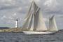 Eileen Sail Charter