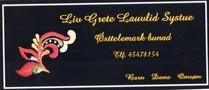 Liv Grete Lauvlid Systue