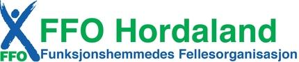 FFO Hordaland