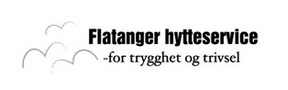 Flatanger Hytteservice AS