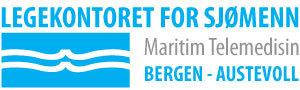 Legekontoret For Sjømenn Bergen