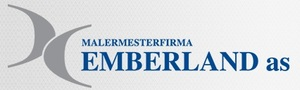 Malermesterfirma Emberland AS
