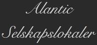 Atlantic Selskapslokaler AS