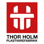 Thor Holm Plastvarefabrikk AS