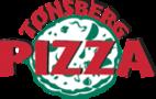 Tønsberg Pizza Avd. Sentrum