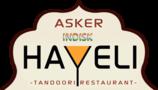 Asker Haveli