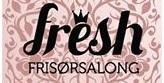 Fresh Frisørsalong