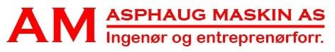 Asphaug Maskin AS
