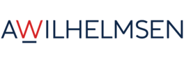 Awilhelmsen Management AS