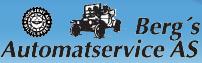 Bergs Automatservice AS