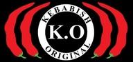 KEBABISH ORIGINAL OSLO AS