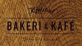 Kjelstad Bakeri og Konditori Lena AS