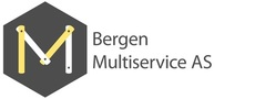 BERGEN MULTISERVICE AS
