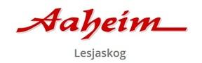 Aaheim Maskiner & Transport AS