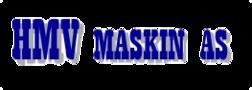 Hmv Maskin AS