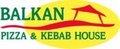 Balkan Pizza & Kebab House AS