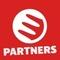 Stiftelsen Partners Norge