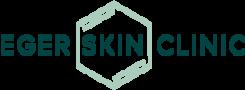 Eger Skin Clinic