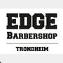 Edge Barbershop Trondheim AS