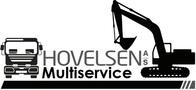 Hovelsen AS Multiservice
