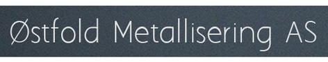 Østfold Metallisering A/S